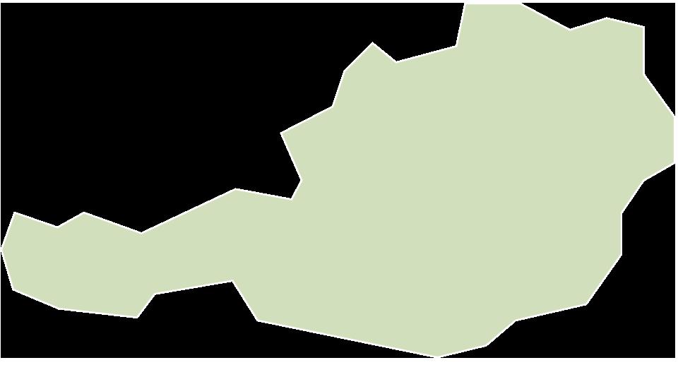 Carte des commerciaux de Sempatap Autriche