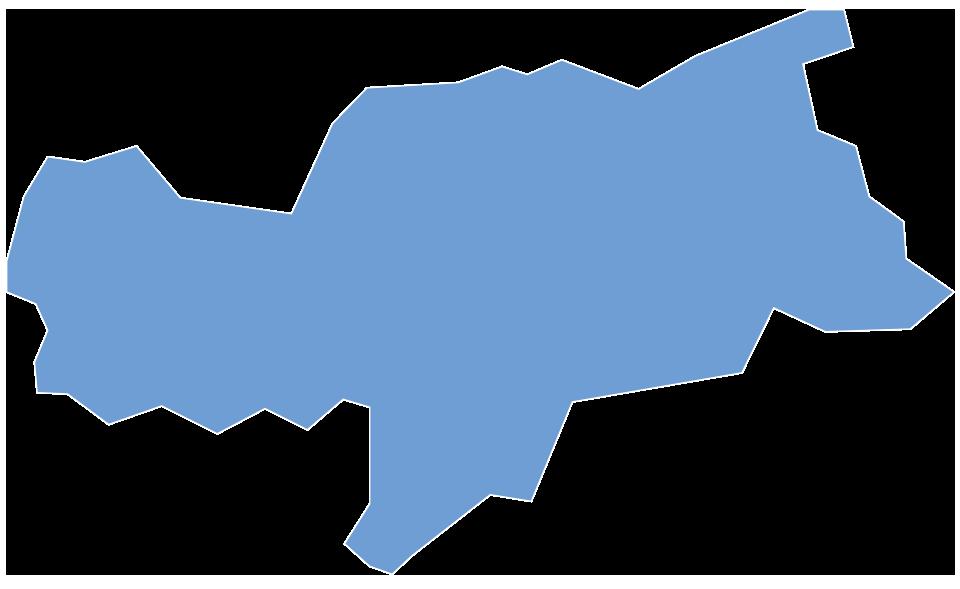 Carte des commerciaux de Sempatap Süd Tyrol