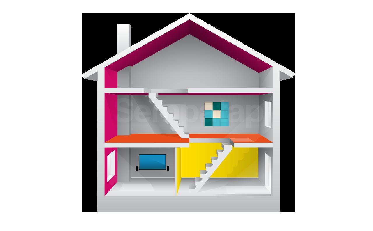 Découvrez toutes les solutions d'isolations pour le bâtiment développées par Sempatap.