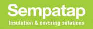 Sempatap est le spécialiste de l'isolation thermique, phonique et d'absorption acoustique.