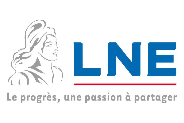 LNE : Laboratoire National de Métrologie et d'Essais