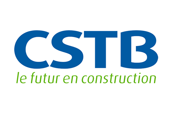 CSTB - Centre Scientifique et Technique du Bâtiment
