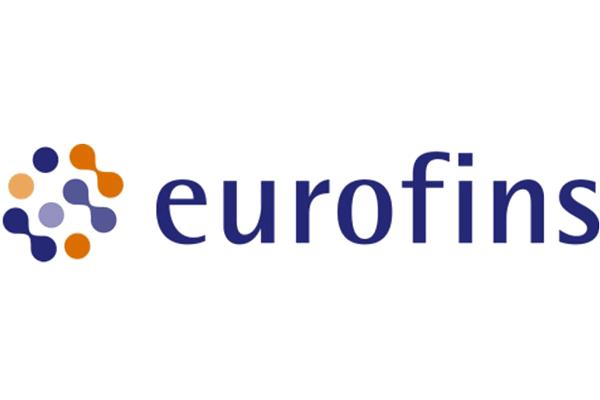 Eurofins - Groupe de laboratoires d'analyses