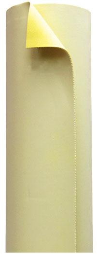 Les solutions d'isolation phonique SempaFloor sont applicables à toutes surfaces de finition (carrelage, moquette, parquet collé ou flottant, sols PVC,…)