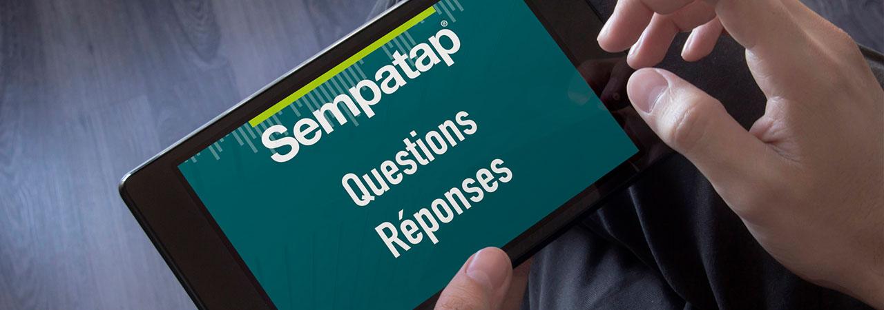 Questions Reponses Conseils Pour Isoler Et Renover Sempatap